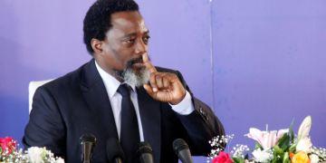Code minier: la juste guerre de Kabila