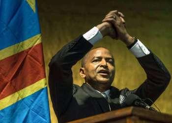 Conclave de Johannesburg: plusieurs opposants n'ont pas répondu favorablement à l'invitation de Katumbi