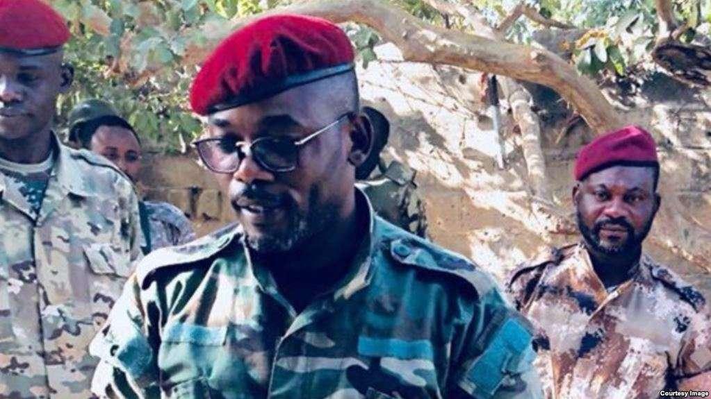 John Tshibangu désormais incarcéré à Ndolo et sera déféré devant la justice militaire