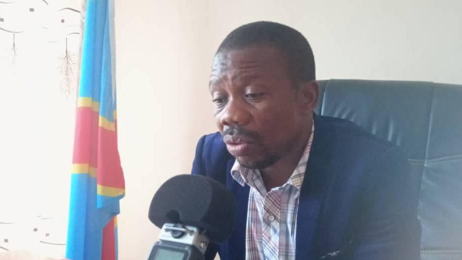 Sud-Kivu : Bumbu Malite appelle les jeunes à se désolidariser des groupes armés opérant dans les Hauts et Moyens plateaux | Politico.cd