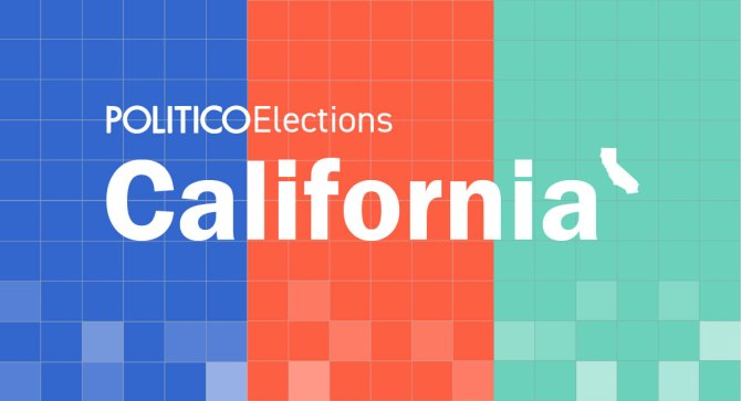 Image result for ALL DEM WINNERS IN CALIFORNIA