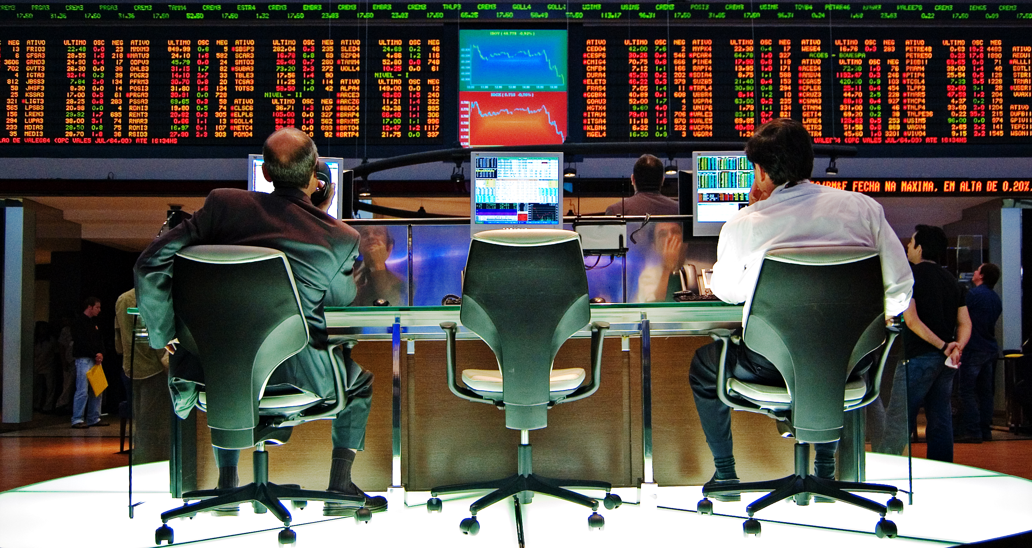 Image result for Ankara, stock market, photos
