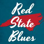 Making N.C. a Deep-South state