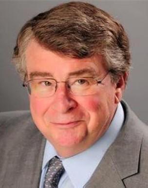 Dr. Jim Fulghum, Republican candidate