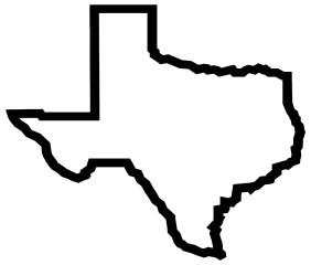 A MODEST PROPOSAL: Quarantine Texas, Promote North Carolina
