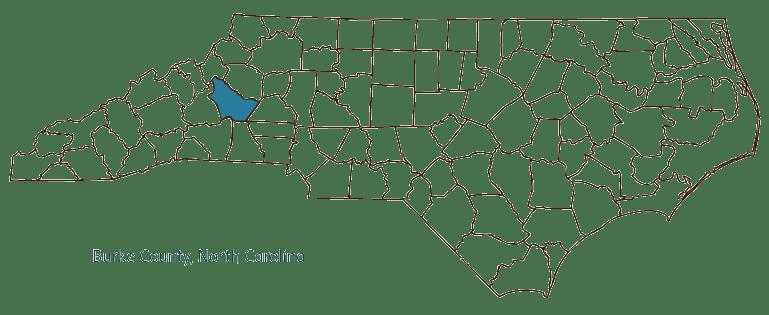 Burke County