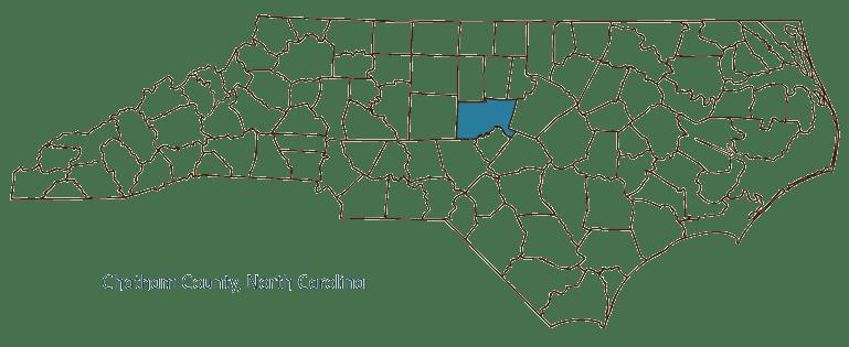 Chatham County