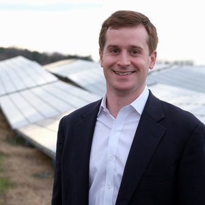 McCready is What NC Democrats Need