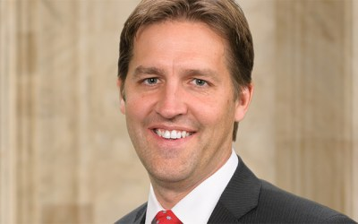 Sasse identifies the problem but fails to identify the solution