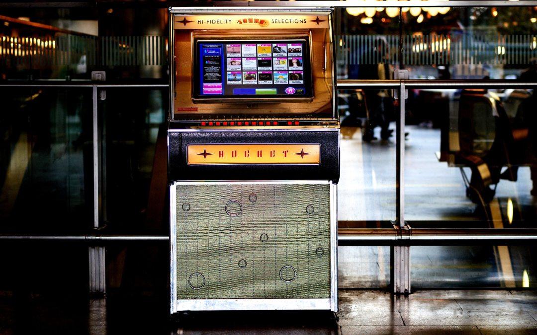 Legalize Sports Gambling