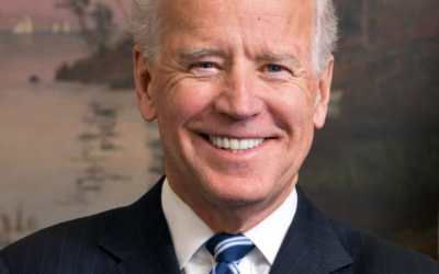 Biden offers competence, compassion, and healing