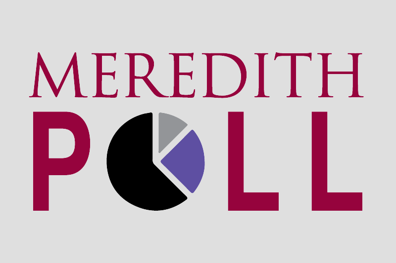 Polls show NC Democrats in a strong position