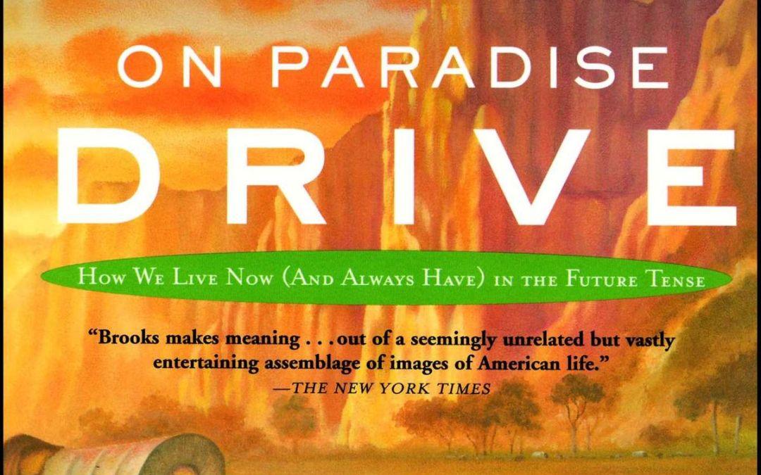 PoliticsNC Book Club: On Paradise Drive
