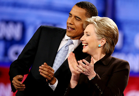 https://i1.wp.com/www.politicspa.com/wp-content/uploads/2014/04/obama-hillary.jpg