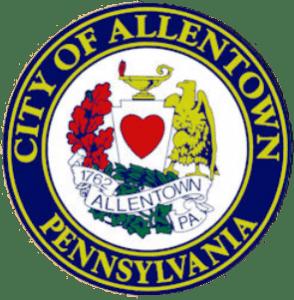 Official_Seal_of_Allentown_Pennsylvania