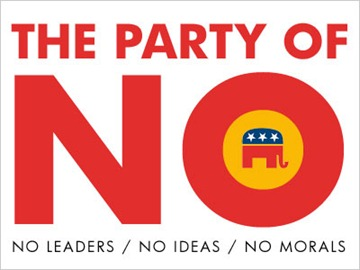 Republicans Say NO to Teachers, Police and Firefighters ...