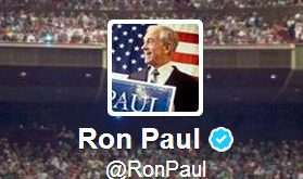 ron-paul-twitter