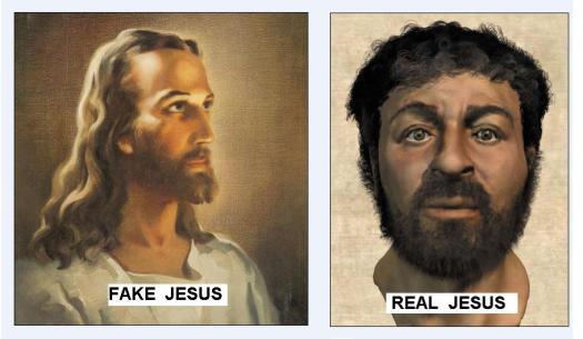 Two Jews?