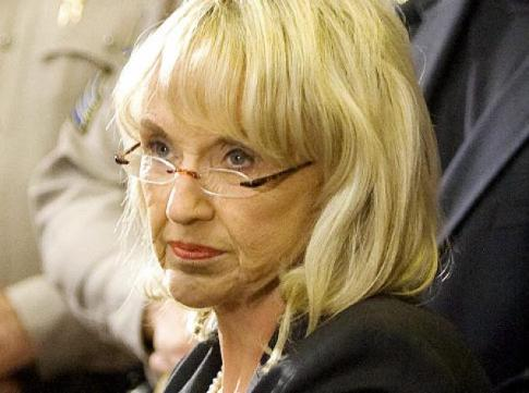 alg-gov-jan-brewer-jpg