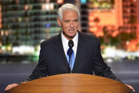 Charlie-Crist-to-run-as-Democrat-for-Florida-governor