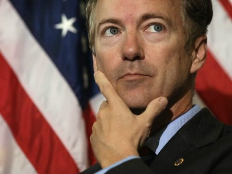 rand-paul-chin-afp-475x356