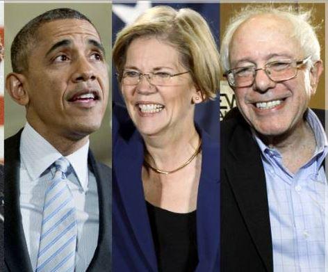 obama and congressional liberals kill corporate tax cuts