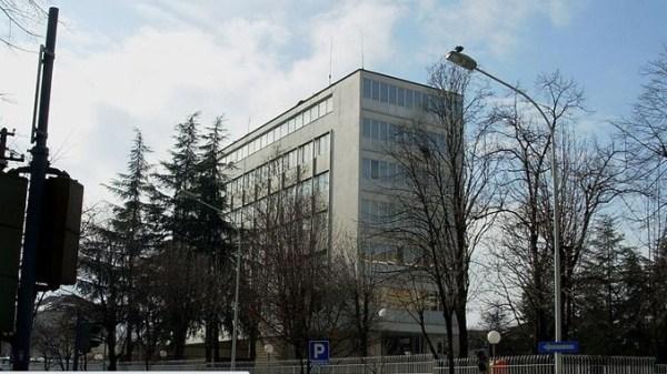 Политика Online - САД наоружава Приштину на штету мира на ...