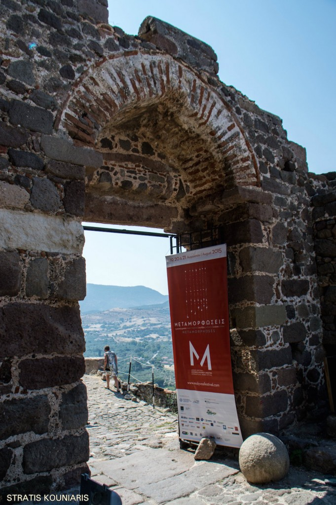 Castle_entrance_c_Stratis_Kouniaris