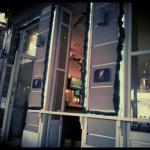 Ενοικιάζεται κατάστημα στην προκυμαία της Μυτιλήνης 7