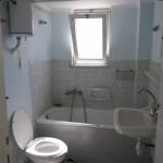 Ενοικιάζεται διαμέρισμα στον Κορυδαλλό Αττικής 2
