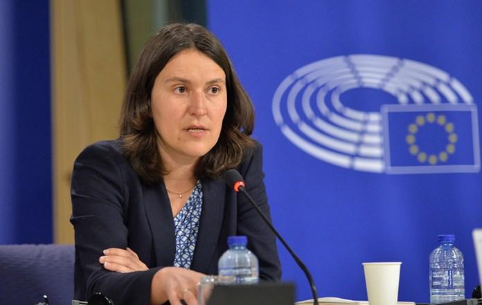 AP raportörü Piri: Erdoğan katılım süreci için hiçbir yükümlülüğü yerine getirmiyor