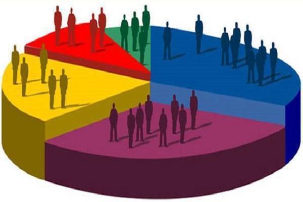 ANKET: Seçmenin yarısı oy verdiği partiyi değiştirecek