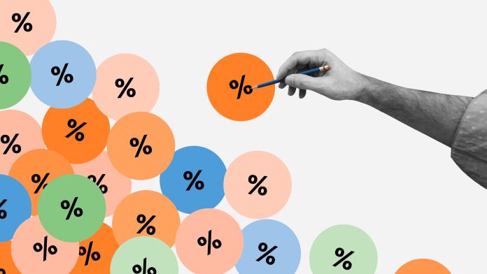 MAK Danışmanlık'tan yeni anket: Sadece dört parti barajı geçebiliyor