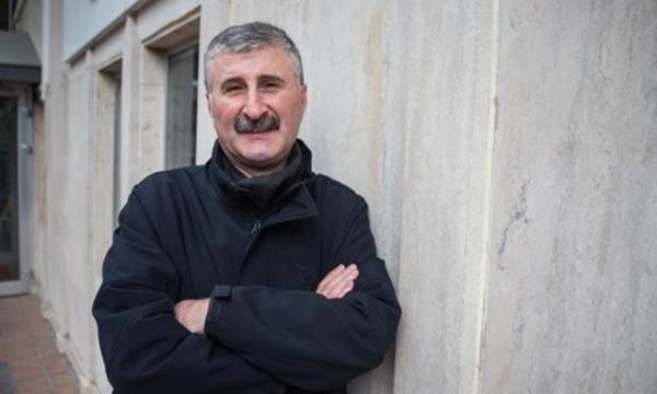 Alper Taş: İlçeyi Tünel'deki belediye binasından idare etmeyeceğim, lüks araçlara binmeyeceğim