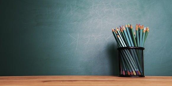 Niteliksiz eğitim ve rekabetçi kur