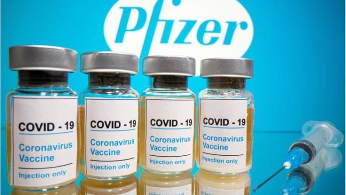 BioNTech aşısının koruyuculuğu azalıyor