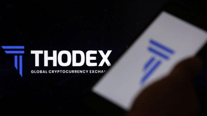 Thodex mağdurlarının avukatından açıklama