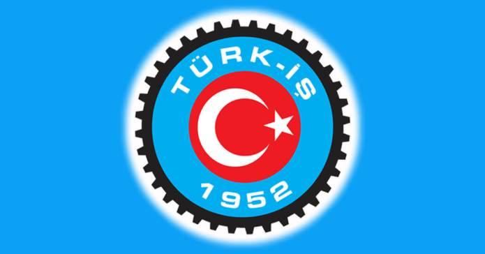 TÜRK-İŞ: Açlık sınırı asgari ücretin üzerinde