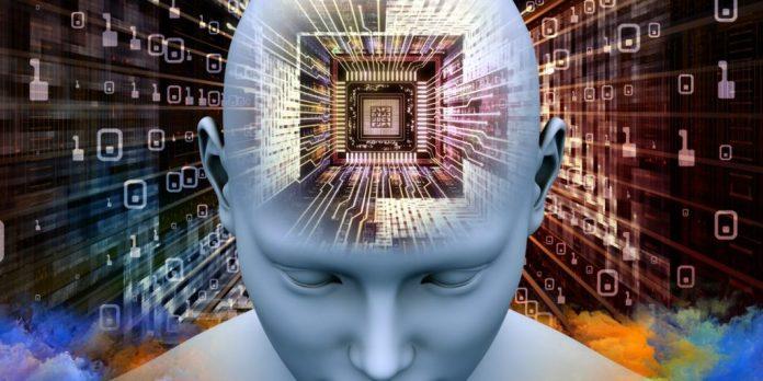 Beyin-bilgisayar arayüzleri nedir?