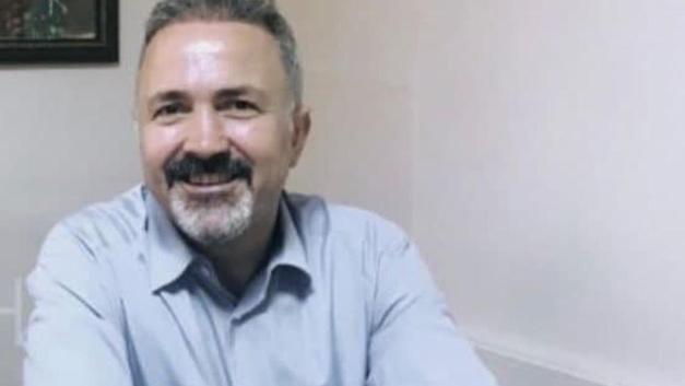 Hakkari İl Emniyet Müdürü yardımcısını şehit eden polis memuru tutuklandı