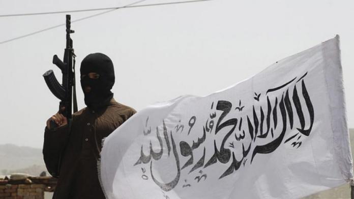 """ABD Dışişleri Sözcüsü Price: """"Taliban ile görüşme samimi ve profesyoneldi"""""""