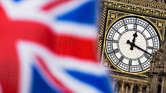 Brexit sonrası İngiltere'nin küresel ihtirasları: Afganistan