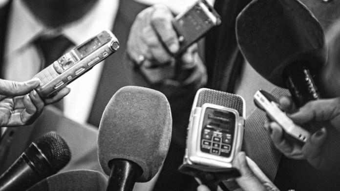 İletişim Emekçileri Dayanışma Ağı kuruluş toplantısına dair