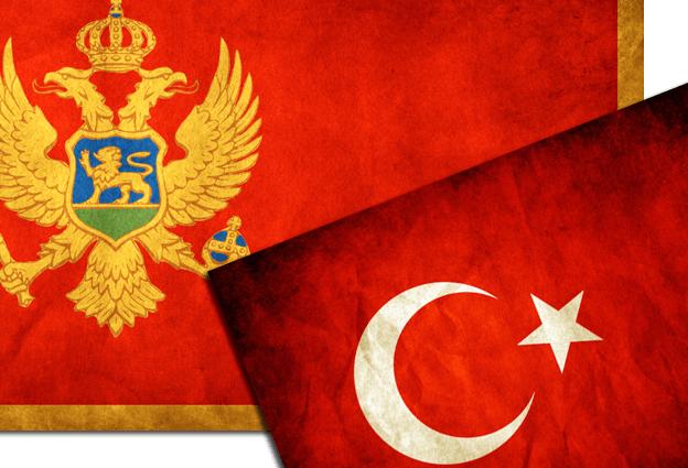 Son dönemde artan Karadağ-Türkiye ilişkileri
