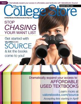 B2B Cover Advertisement