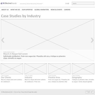 04c-casestudies-industry-image