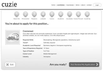 cuzie-1-pre-post-application