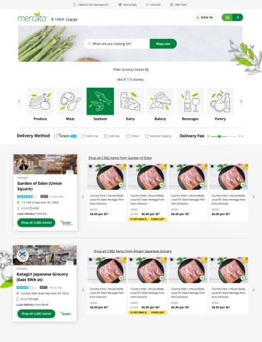 mercato-store-results-v2