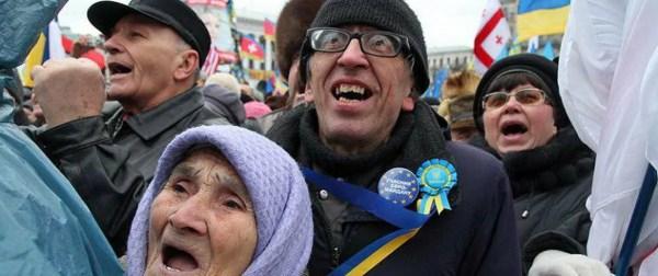 «Недонаселение. Я ненавижу украинцев» – русофоб Дроздов...