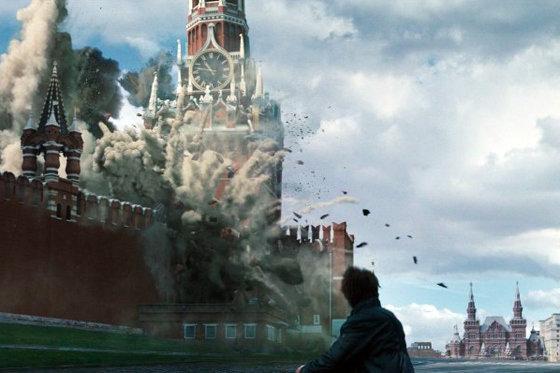 Daily Telegraph: MI-5 массово вербует агентов для борьбы с Россией